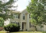 Foreclosed Home in Aurora 60503 2246 SHILOH DR - Property ID: 6324492