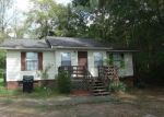 Foreclosed Home in Rock Hill 29730 257 BRICE ST - Property ID: 6324507