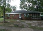Foreclosed Home in Rock Hill 29730 1017 S CONFEDERATE AVE - Property ID: 6324510
