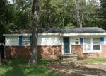 Foreclosed Home in Rock Hill 29730 721 STONEWALL CT - Property ID: 6324511