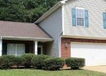 Foreclosed Home in Concord 28025 2070 CHAPEL CREEK RD SW - Property ID: 6324515