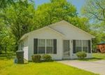 Foreclosed Home in Rock Hill 29730 618 LIGE ST - Property ID: 6324520