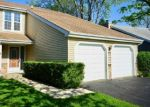 Foreclosed Home in Gurnee 60031 639 WILLIAMS CT - Property ID: 6324547