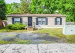 Foreclosed Home in Egg Harbor Township 8234 200 IONA AVE - Property ID: 6324967