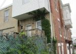 Foreclosed Home in Philadelphia 19131 1500 N 56TH ST - Property ID: 6325047