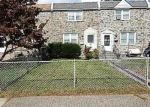 Foreclosed Home in Drexel Hill 19026 3939 STRATFORD RD - Property ID: 6325140