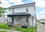 Foreclosed Home in Bellefontaine 43311 329 S DETROIT ST - Property ID: 6325263