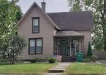 Foreclosed Home in Urbana 43078 223 LAFAYETTE AVE - Property ID: 6325279