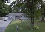 Foreclosed Home in Central Islip 11722 86 LEXINGTON AVE - Property ID: 6325431