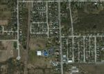 Foreclosed Home in Crete 60417 1569 BENTON ST - Property ID: 6325716