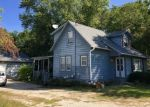 Foreclosed Home in Yorkville 60560 339 E VAN EMMON ST - Property ID: 6325725