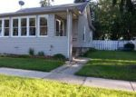 Foreclosed Home in Dekalb 60115 514 FISK AVE - Property ID: 6325742