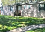 Foreclosed Home in Thonotosassa 33592 12701 ALLEN ARCHER LN - Property ID: 6325869