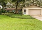 Foreclosed Home in Seffner 33584 905 OLD DARBY ST - Property ID: 6325977