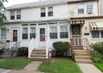 Foreclosed Home in Bristol 19007 217 JACKSON ST - Property ID: 6326204
