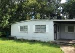 Foreclosed Home in Orlando 32811 4030 FERROW ST - Property ID: 6326244