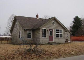 Foreclosure  id: 1034343