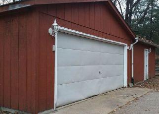 Foreclosure  id: 1071715