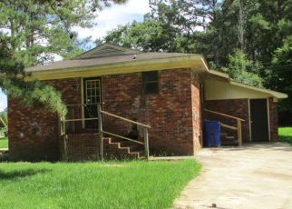 Foreclosure  id: 1088696