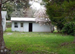 Foreclosure  id: 1099789
