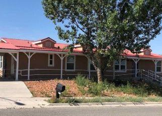 Foreclosure  id: 1100051