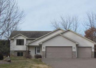 Foreclosure  id: 1103225