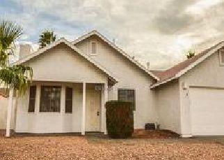 Foreclosure  id: 1108946