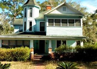 Foreclosure  id: 1110934