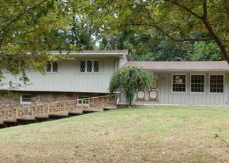 Foreclosure  id: 1137465