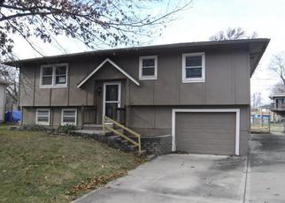 Foreclosure  id: 1138793