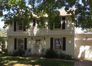 Foreclosure  id: 1149528