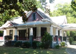 Foreclosure  id: 1152630