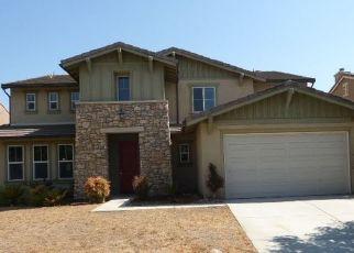 Foreclosure  id: 1155033