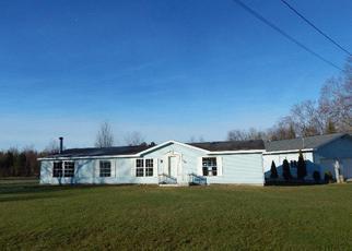 Foreclosure  id: 1162549