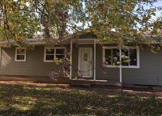 Foreclosure  id: 1163366