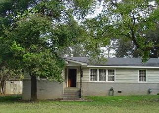 Foreclosure  id: 1167620