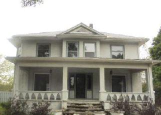 Foreclosure  id: 1172417