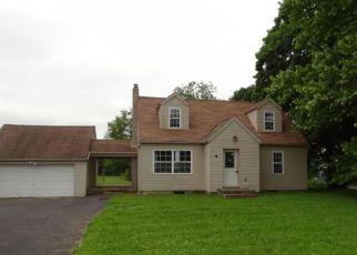 Foreclosure  id: 1172726