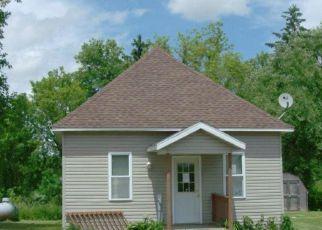 Foreclosure  id: 1181579