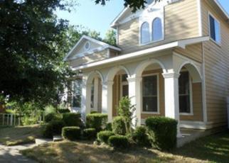 Foreclosure  id: 1186583