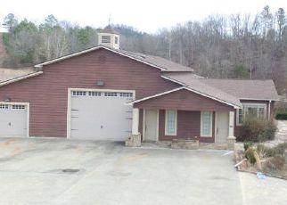 Foreclosure  id: 1188303