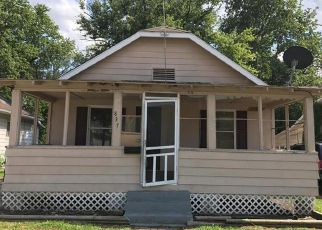 Foreclosure  id: 1191977