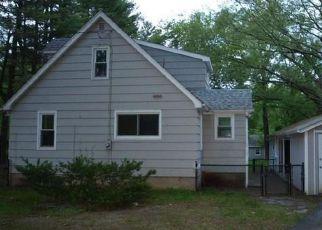 Foreclosure  id: 1200922