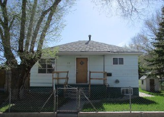 Foreclosure  id: 1203563
