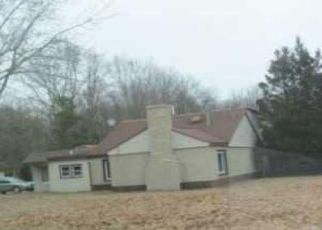 Foreclosure  id: 1214070