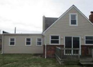 Foreclosure  id: 1215025