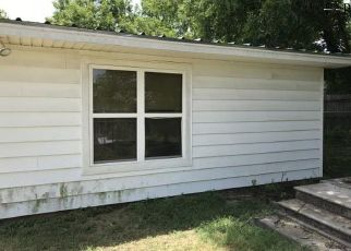 Foreclosure  id: 1220064