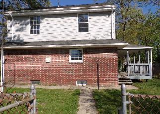 Foreclosure  id: 1224553