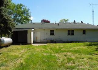 Foreclosure  id: 1229640