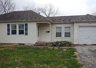 Foreclosure  id: 1229675